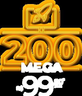 200mega-valor-asterisco.png
