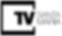 tv-sma.png
