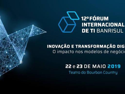 Inovação e transformação digital