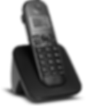 gps-talk-phone.png