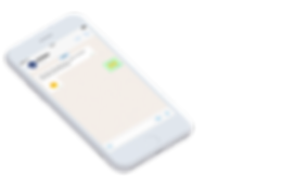 2019_1205_whatsapp-CAR-banner-site.png