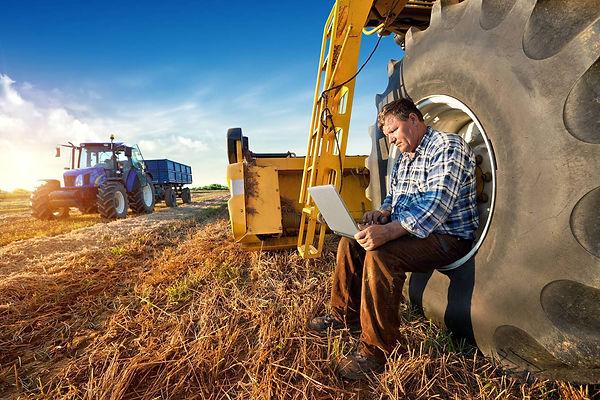 283971-agronegocio-20-4-beneficios-da-ev