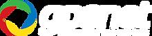AF-logo-GPSNet-01.png