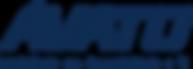 AF_logo-AVATO-AZ.png