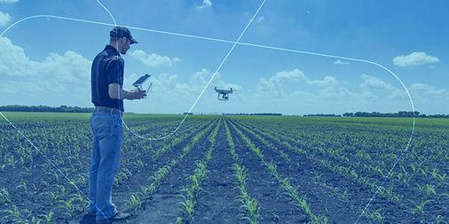 _--base-cabecalho-rural-drone.jpg