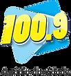 radio-109.png