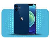 0-premios-mmkt-iphone.jpg