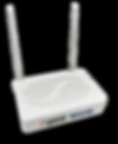 _-equipamentos-wifi-AChome.png