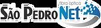 logo-sao-pedro-net.png