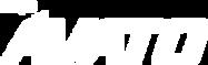 AF-logo-grupo-avato.png