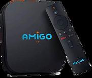 amigo-tv.png