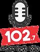 radio-102.png