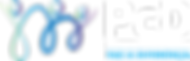 logo-pcd.png