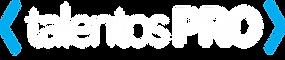 AF-logo-TPRO.png