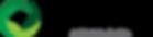 AF-logo-GPSNet-RURAL-2.png