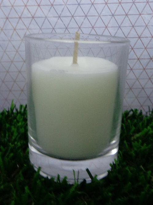 NAROKU - Votive Candle