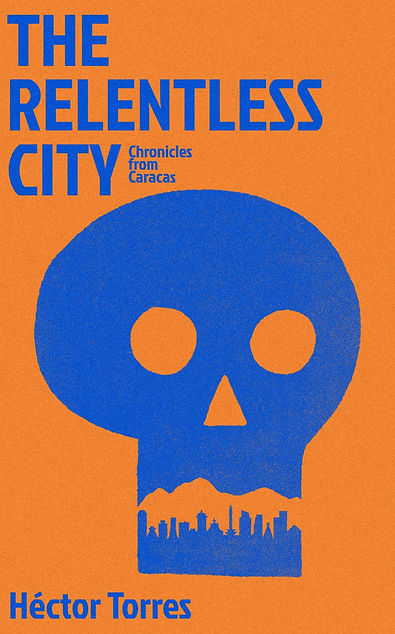 The_Relentless_City_cover_edited.jpg