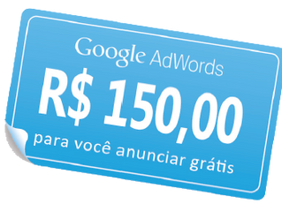 Campanhas de google em Porto Alegre