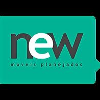 new moveis planejados