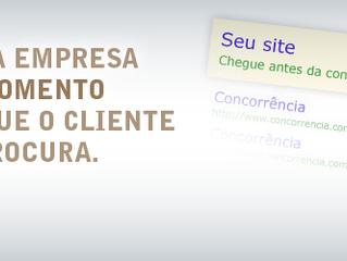 Anunciar no google em Porto Alegre