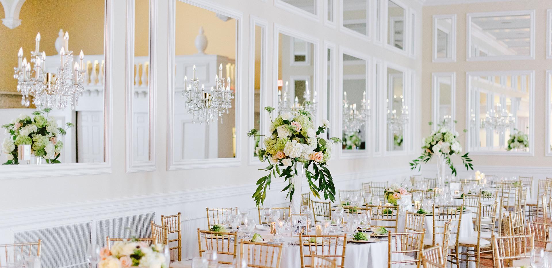 Palma Ceia wedding Tampa