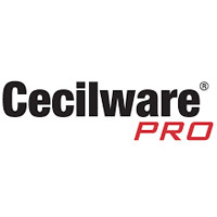 cecilwarepro-logo.jpg