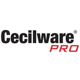 Cecilware Pro