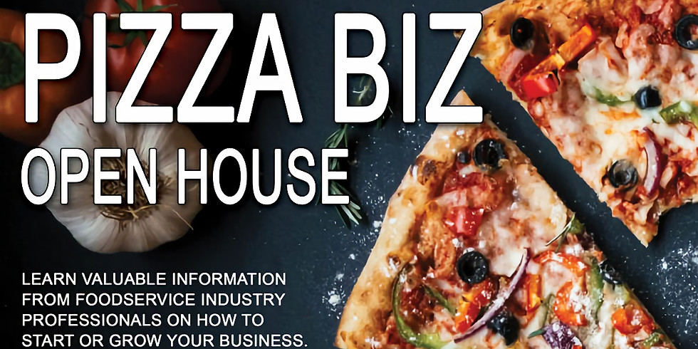 Pizza Biz Open House (1)