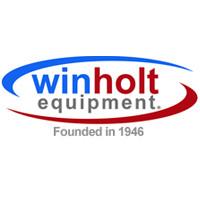 winholt-logo.jpg
