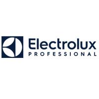 electrolux-logonew.jpg