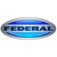 federal-logo.jpg