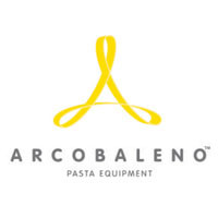 Arcobaleno-logo.jpg
