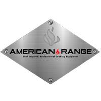 american-range-logo.jpg