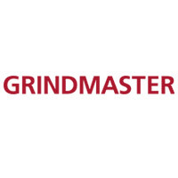 grindmaster-logo.jpg