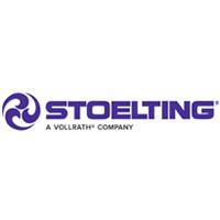 stoelting-logo.jpg
