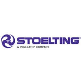 Stoelting