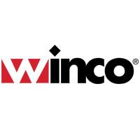 Now Representing Winco