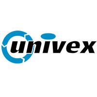 Now Representing Univex