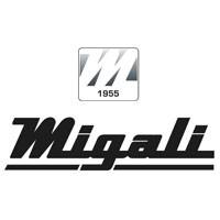 migali-logo.jpg