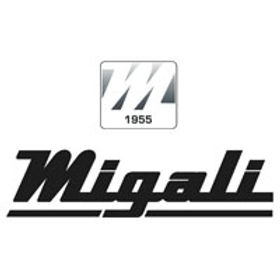 Migali