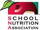School-Nutrition-Association-730x544.jpg