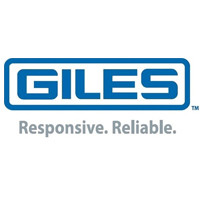 giles-logo-1.jpg