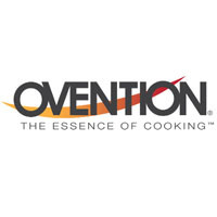 ovention-logo.jpg