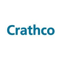 crathco-logo.jpg