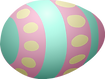 53-538305_easter-eggs-png-free-download-