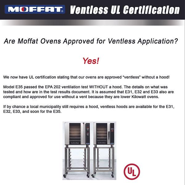 Moffat - Ventless UL Certification.jpg