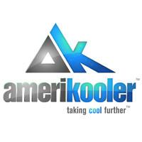 amerikooler-logo.jpg