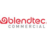 blendtec-logo.jpg