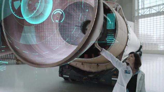 Siemens Director Josh Nussbaum