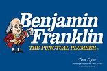 Ben Frank Plumbing.jpg